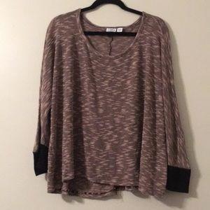 🍂🍁Cato Sweater Plus